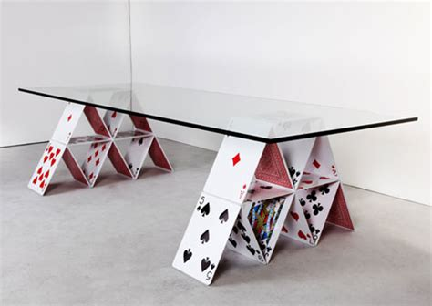 Innovative Furniture Design Coffee Tables Chairs Sofas Cool Design Furniture
