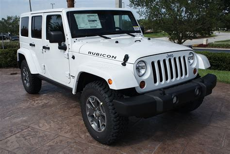 cool white jeep white jeep wrangler white jeep wrangler with forgiatos