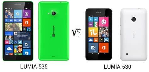 Microsoft Lumia 535 Di Okeshop by Lumia Prezzi Car Interior Design