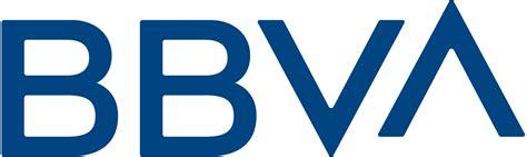 bbva coupons promo codes deals  savingscom
