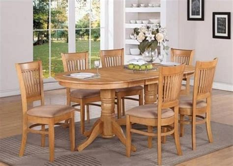 Sears Dining Room Set by 12 Amazing Sears Dining Room Sets 1000 Worth Your Money