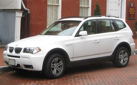 download car manuals 2004 bmw x3 security system bmw x3 795px image 5