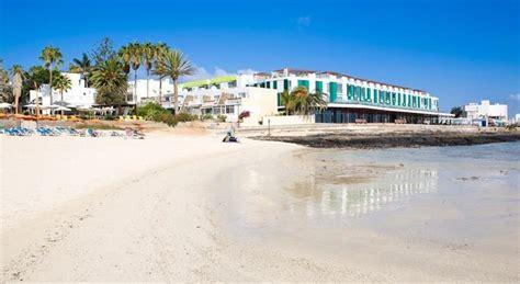 best hotel in corralejo corralejo hotel corralejo fuerteventura canary