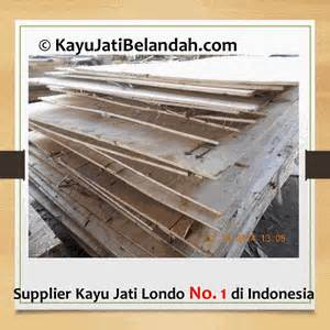 Multiplek Tebal 1 Cm jual kayu jati belanda atau jati belanda murah ukuran