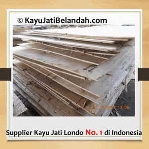 Multiplek Jati jual kayu jati belanda atau jati belanda murah ukuran 122x244 cm jenis multiplek jati belanda