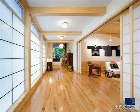 specialized home design inc 日式装修风格室内效果图 土巴兔装修效果图