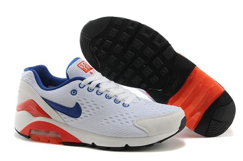 nike air max 180 basketball shoes 0 air max 180 discount nike asics running