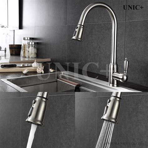 kitchen faucets vancouver kitchen faucets vancouver 28 images kpf005 kitchen faucet vancouver pull style solid