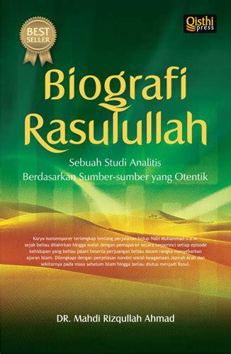 Best Seller Buku Arsitek Dan Desain Cara Cepat Merencanakan jual buku toko buku islam toko buku islami buku murah toko buku