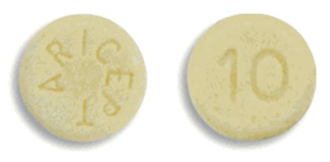 Aricept 5mg Eisai aricept evess 10mg orodispersible tab 10 mg 10 mg tablet