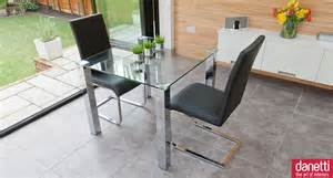 Glass Small Dining Table Dinning Room Small Glass Dining Table Design With Variation Small Glass Dining Table
