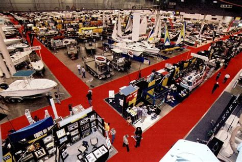 chicago boat show discount new boat shows announced gt gt scuttlebutt sailing news