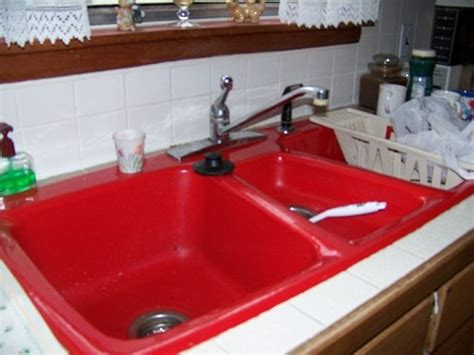 red kitchen sink red kitchen sink shop corstone coventry gloss red single