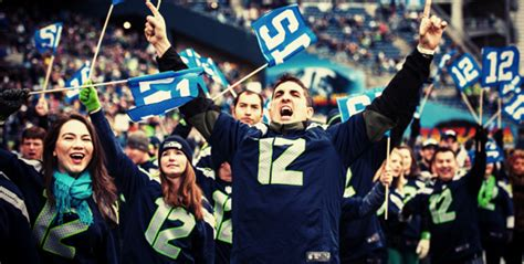 seahawks contests and sweepstakes round up gohawks - Seahawks Sweepstakes