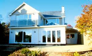 Home Design Exterior Color Schemes by Property Makeovers For 163 10 15 000 Render And Cladding