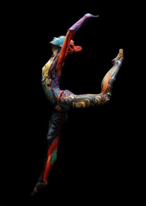 world bodypainting festival themes federico by ciucciapunti via flickr right brain
