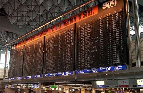 lufthansa check in wann mã glich lufthansa m 229 aflyse i hundredevis af flyvninger check in dk