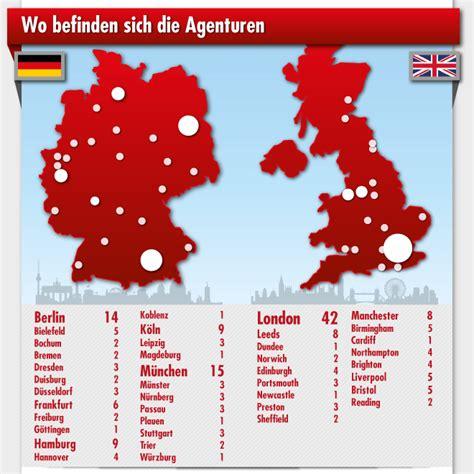seo deutschland germany vs uk das battle der seo wm