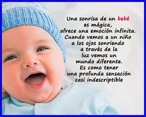 imagenes tiernas de bebes con frases de amor im 225 genes hermosas de tiernos beb 233 s con frases de amor de