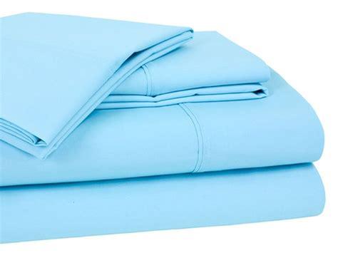 bed sheet buying guide sheets buying guide
