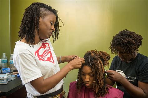 where is the hair show st louis mo 2015 missouri lawmakers fail to pass hair braiding proposal