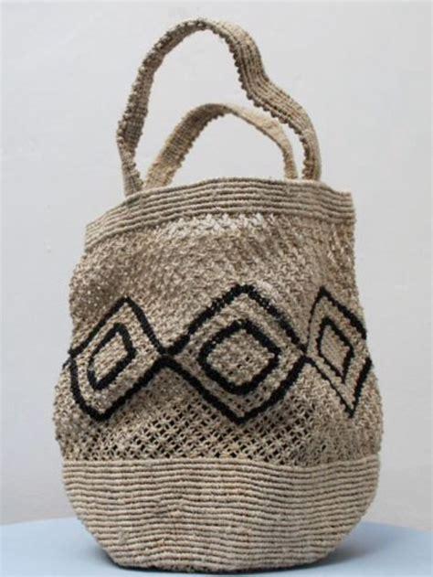 Gustto Estiva Leather Handbag by Pin Tillagd Av Frida Regeheim P 229 Items Mode