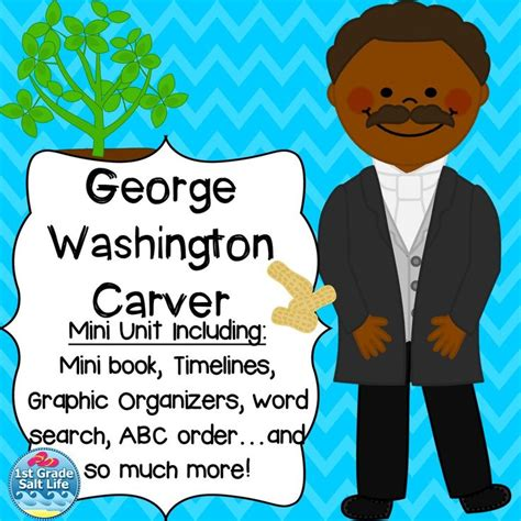 george washington a biography in social dance 17 best images about science and social studies by 1st