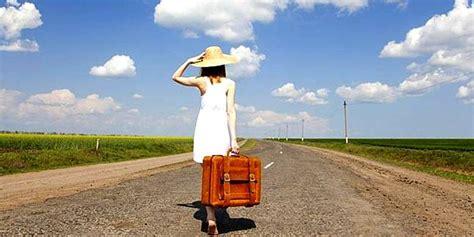 Hobi Liburan 1 4 tips hemat liburan seru dan terjangkau