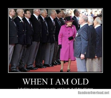 Queen Elizabeth Meme - unimpressed queen elizabeth memes image memes at relatably com