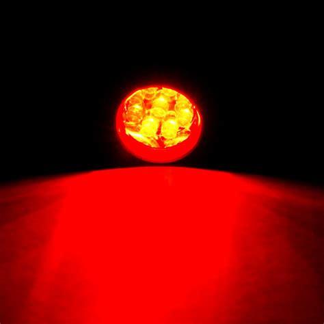 headl red light night vision hqrp red light led black flashlight for astronomy