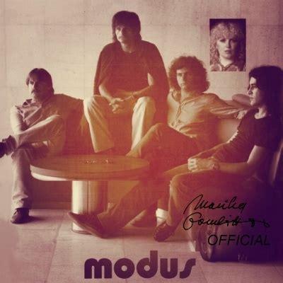 modus möbel kapely