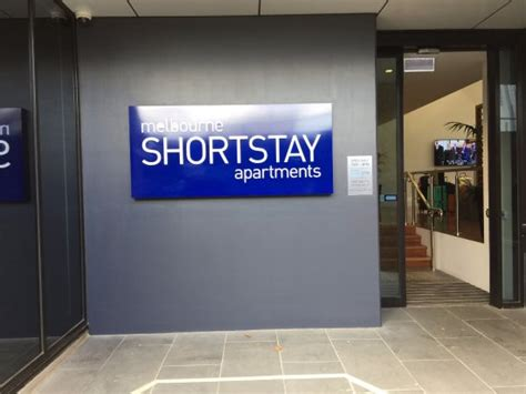 short stay appartments melbourne short stay apartments lonsdale street updated 2017 apartment reviews