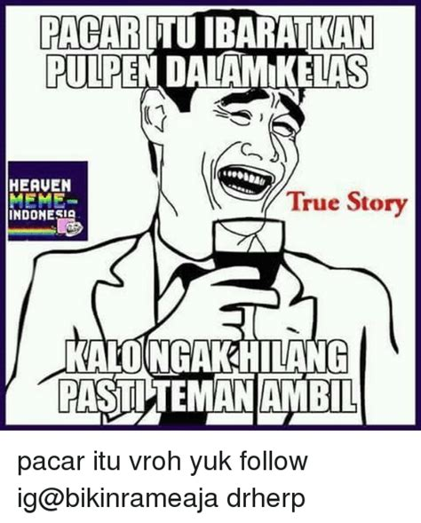 True Story Memes - 25 best memes about story meme story memes