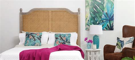 provincial home decor home decor ideas with provincial furniture decorology