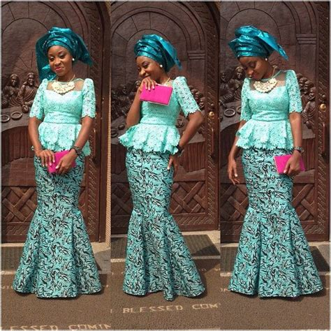 ankara same design in different colours ankara same design in different colours african fashion