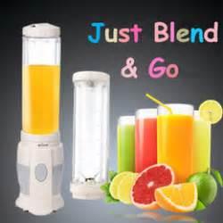 Shake N Go Blender Juicer Cup Blender Portable Charger discount smoothie blenders 2016 fruit smoothie blenders