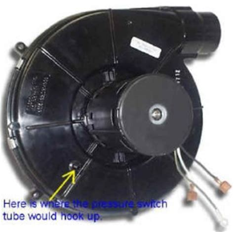 inducer fan noise gas electric furnace troubleshooting simplified arnold s service company inc
