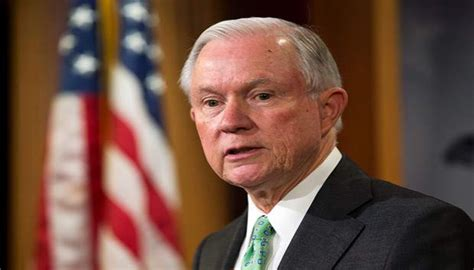 jeff sessions news today fox news jeff sessions revealed the one secret james comey was