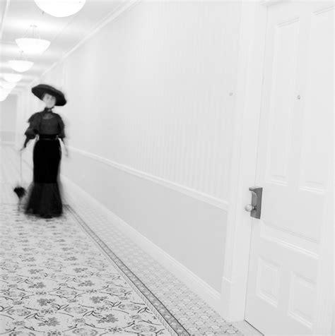 hotel coronado haunted room 3327 spend the in hotel coronado s haunted rooms by travel writers creators syndicate