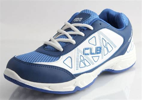columbus sports shoes flipkart columbus sports shoes flipkart 28 images columbus