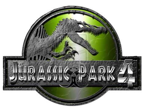Park 4 1 Mba by Jurassic Park 4 Finds Its Director Den Of