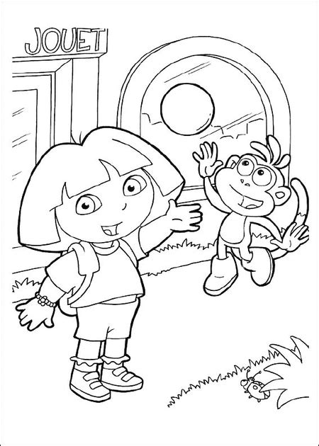 free coloring for 3 year olds disney coloring pages for 3 year olds