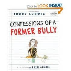 confessions a new translation books 1000 images about grade bullying resources on