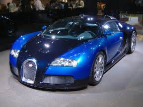 Bugatti Veyron Parts Bugatti Veyron Photos 1 On Better Parts Ltd
