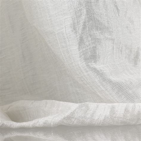 best sheer fabric for curtains washable sheer fabric for curtains twiggy by dedar