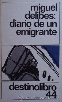 libro diario de un emigrante 10 libros de gabriel garc 237 a m 225 rquez en pdf para descargar gratuitamente el espejo diario
