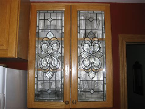 Modern Furniture Kitchener stained glass supplies patterns classes glass fusing