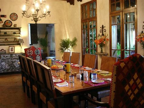 dining room in spanish 33 best images about spanish dining room ideas on