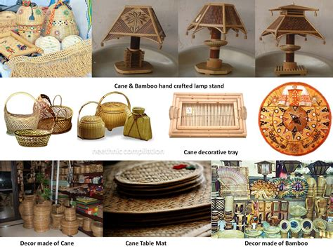28 handicrafts for home decoration design mandi