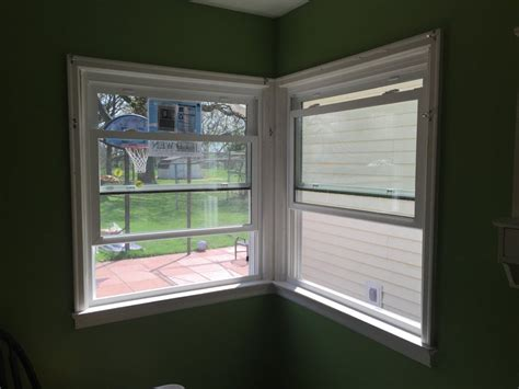 Jeld Wen Patio Door Installation Jeld Wen Replacement Window Installation Edgerton Ohio Jeremykrill
